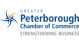 Peterborough Chamber Members Only